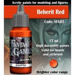 beherit-red
