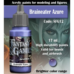 braineater-azure