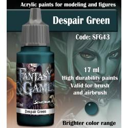 despair-green