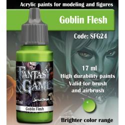 goblin-flesh