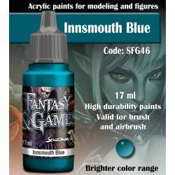 innsmouth-blue