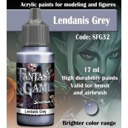 lendanis-grey