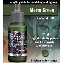 merm-green
