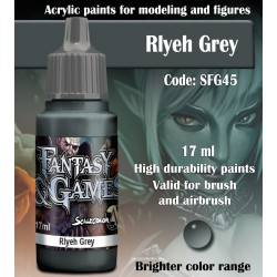 rlyeh-grey