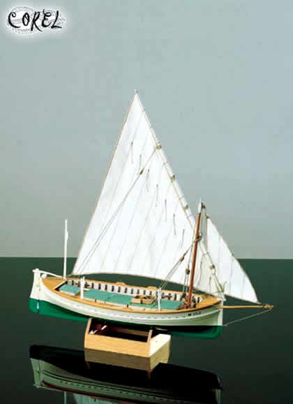 sm44_corel-nave-veliero-legno-modellismo