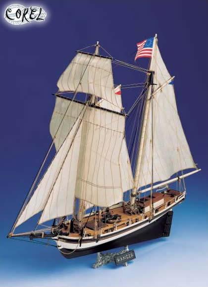 sm55_corel-ranger-nave-legno-modellismo