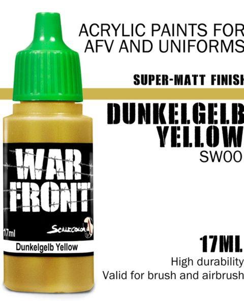 sw-00-warfront-dunkegelb-yellow-colore-acrilico-modellismo