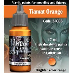 tiamat-orange