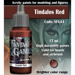 tindalos-red