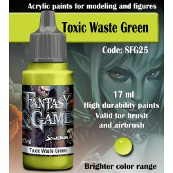 toxic-waste-green