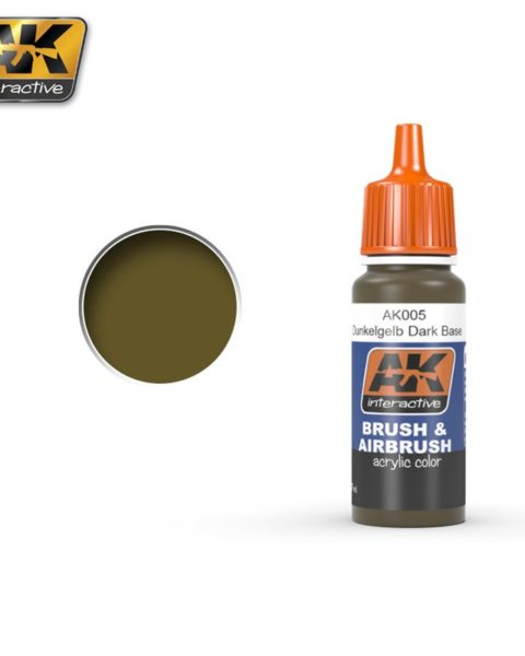 ak-interactive-ak005-dunkelgelb-dark-base-17ml