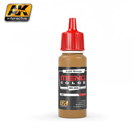 ak-interactive-ak008-light-orange-17ml