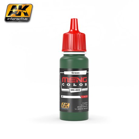 ak-interactive-ak009-green-17ml