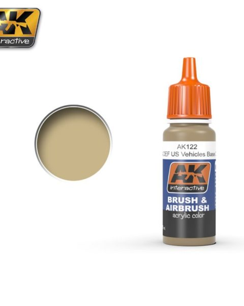 ak-interactive-ak122-us-vehicles-base-color-17ml