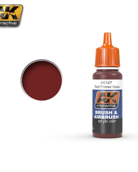 ak-interactive-ak127-red-primer-base-17ml