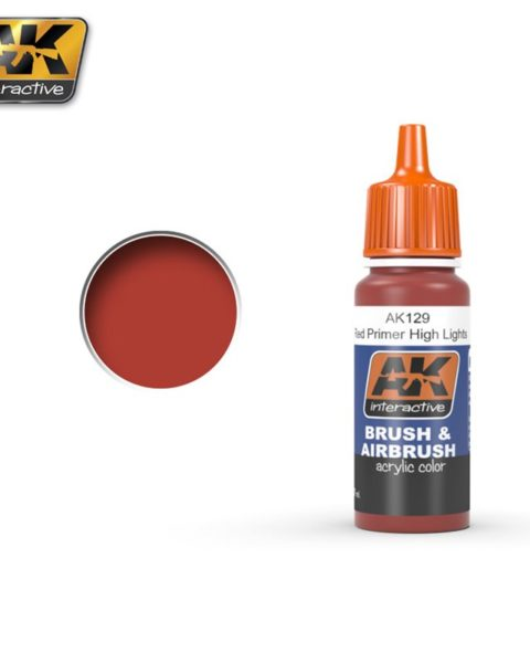 ak-interactive-ak129-red-primer-high-light-17ml