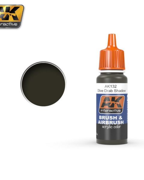 ak-interactive-ak132-olive-drab-shadow-17ml