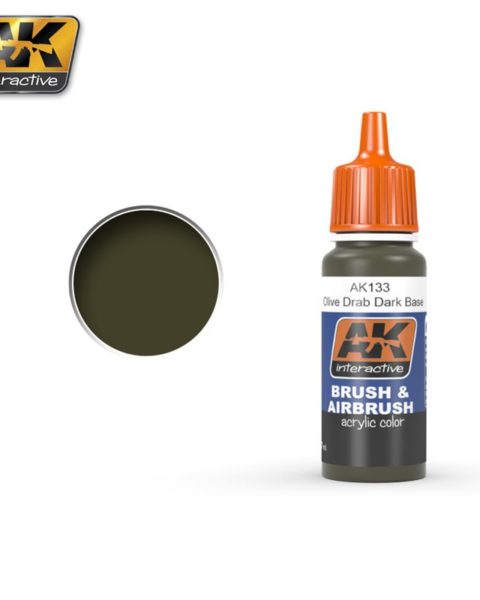 ak-interactive-ak133-olive-drab-dark-base-17ml