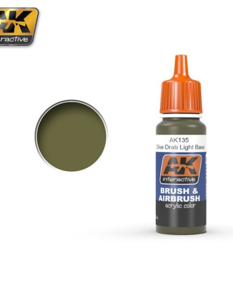 ak-interactive-ak135-olive-drab-light-base-17ml