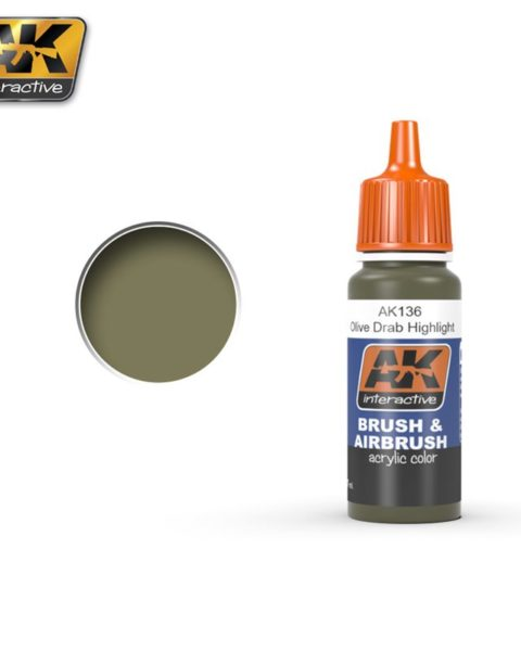 ak-interactive-ak136-olive-drab-high-light-17ml