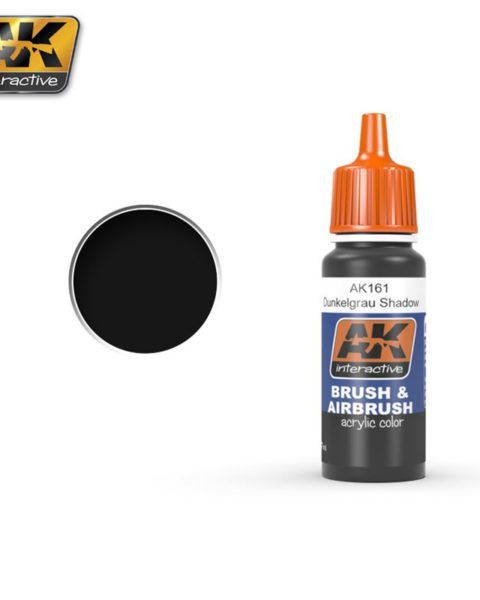 ak-interactive-ak161-dunkelgrau-shadow-17ml
