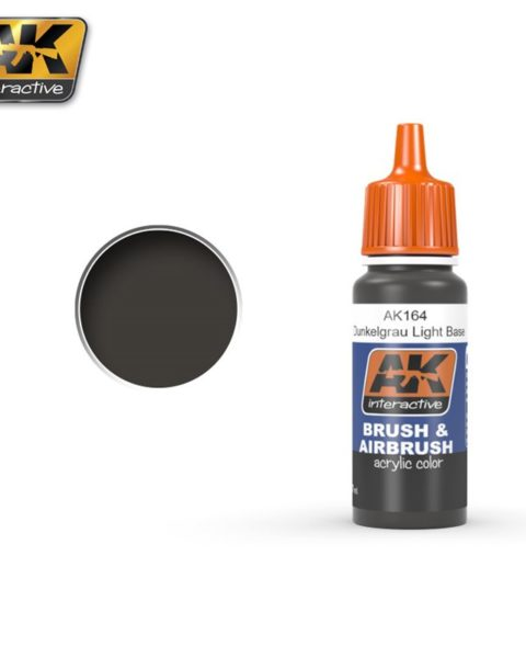 ak-interactive-ak165-dunkelgrau-high-light-17ml