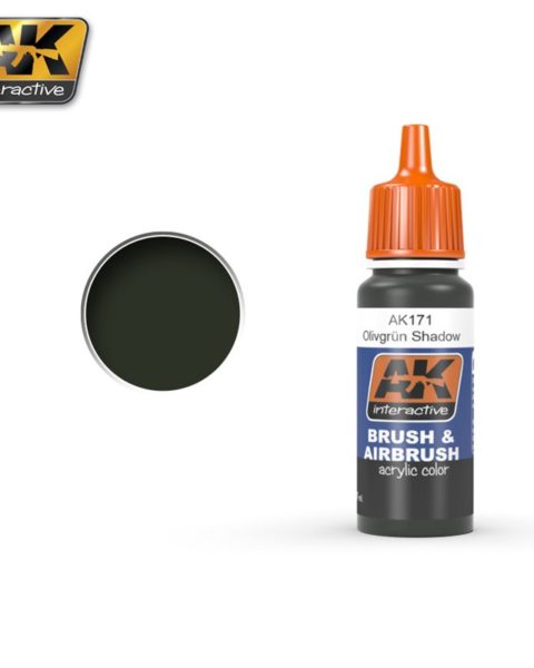 ak-interactive-ak171-olivgruen-shadow-17ml