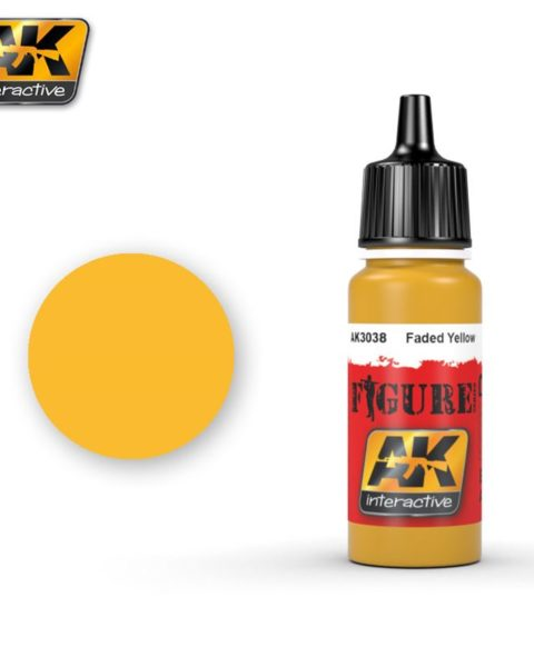 ak-interactive-ak3038-faded-yellow-5