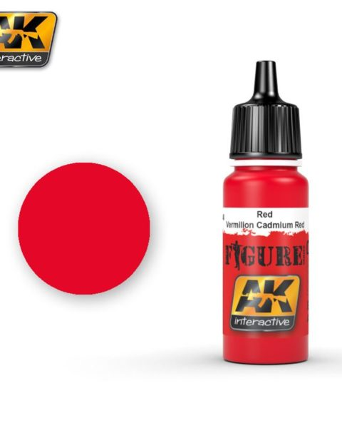 ak-interactive-ak3048-red-vermilion-cadmium-red-31