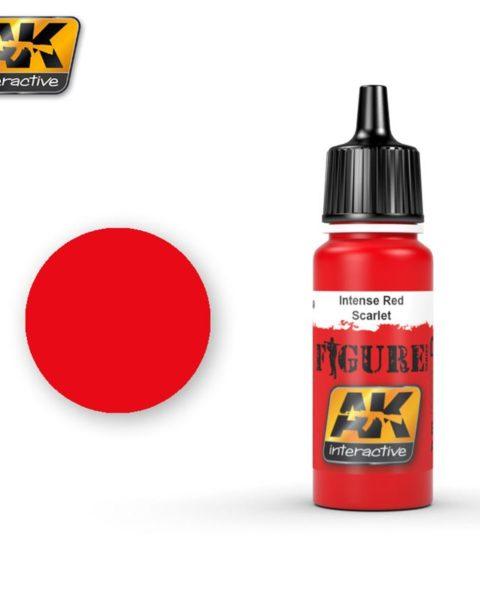 ak-interactive-ak3049-intense-red-scarlet-32