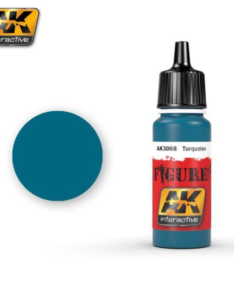 ak-interactive-ak3068-turquoise-76