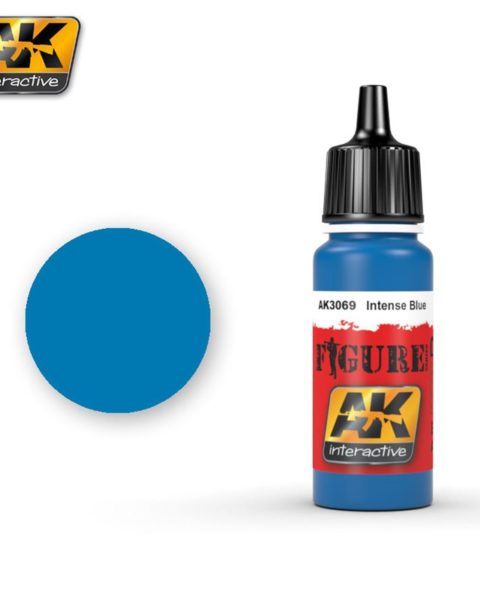 ak-interactive-ak3069-intense-blue-77