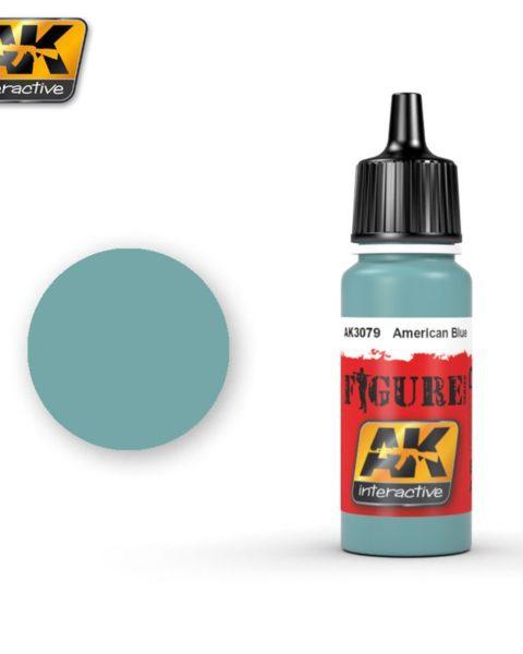 ak-interactive-ak3079-american-blue-80