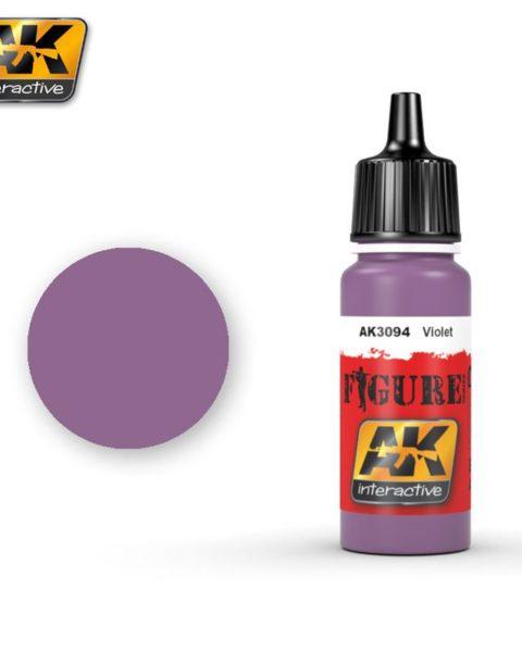ak-interactive-ak3094-violet-70