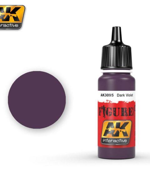 ak-interactive-ak3095-dark-violet-71