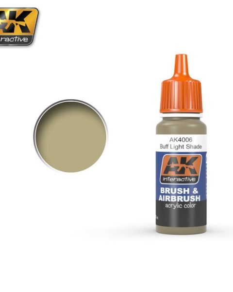 ak-interactive-ak4006-chamois-clair-buff-light-shade-17ml