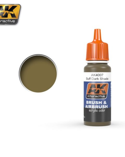 ak-interactive-ak4007-buff-dark-shade-17ml