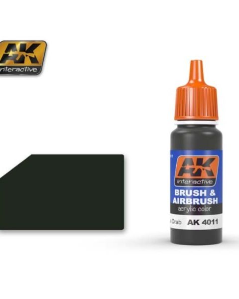 ak-interactive-ak4011-us-army-olive-drab-17ml