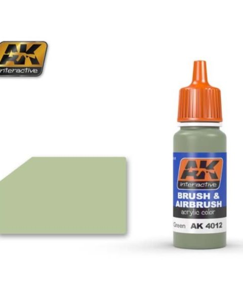 ak-interactive-ak4012-apc-interior-light-green-17ml