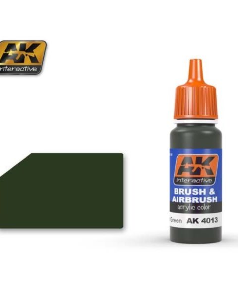 ak-interactive-ak4013-usmc-forest-green-17ml