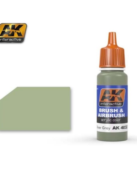 ak-interactive-ak4032-silver-grey-17ml