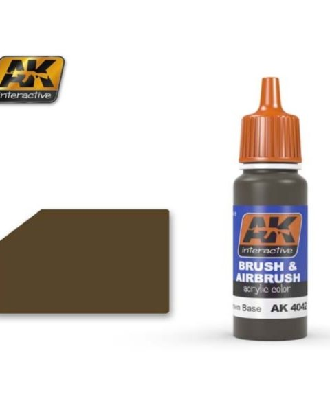ak-interactive-ak4042-british-khaki-brown-base-17ml