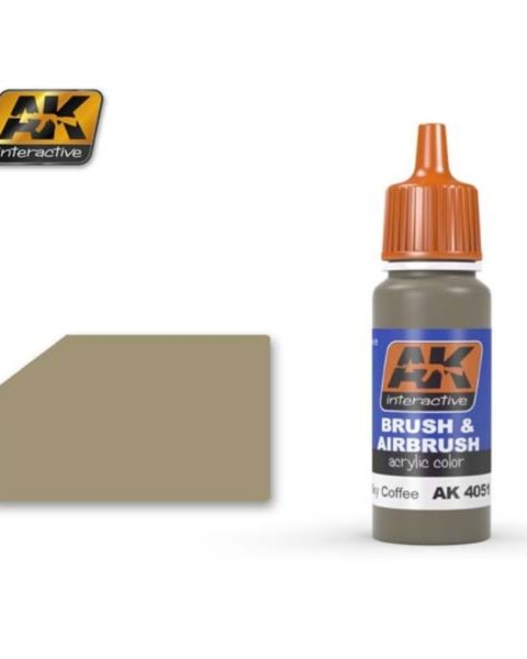 ak-interactive-ak4051-french-milky-coffe-17ml