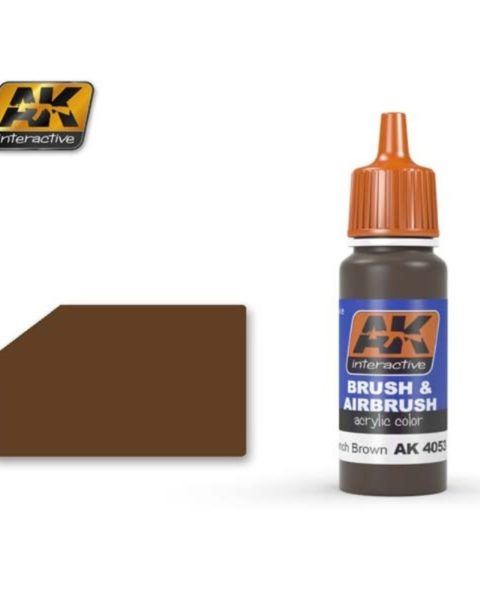 ak-interactive-ak4053-french-brown-17ml