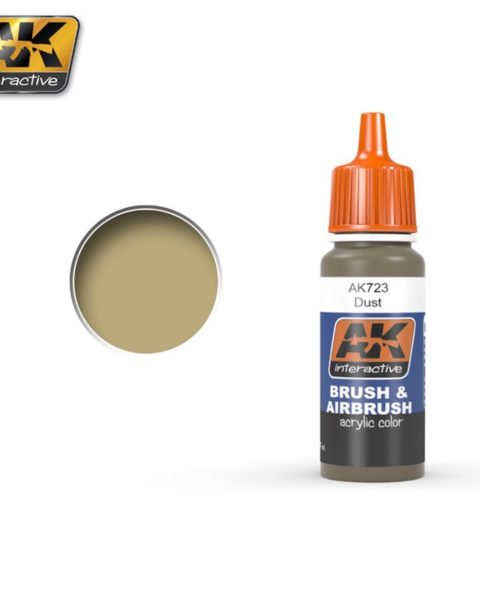 ak-interactive-ak723-dust-17ml