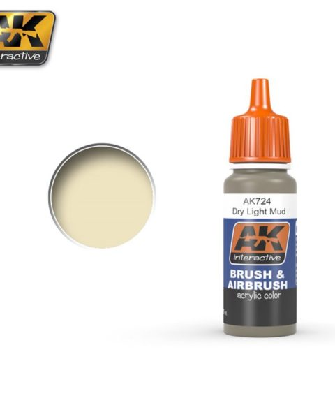 ak-interactive-ak724-dry-light-mud-17ml
