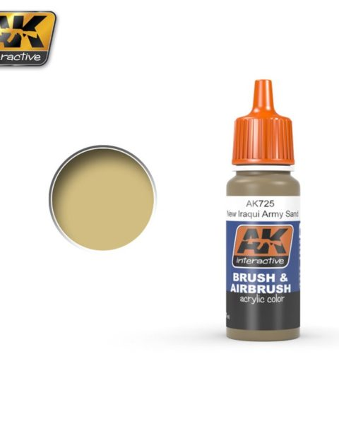 ak-interactive-ak725-new-iraqui-army-sand-17ml