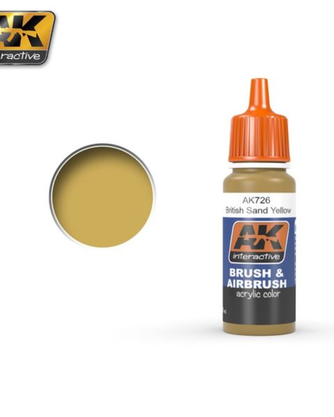 ak-interactive-ak726-british-sand-yellow-17ml