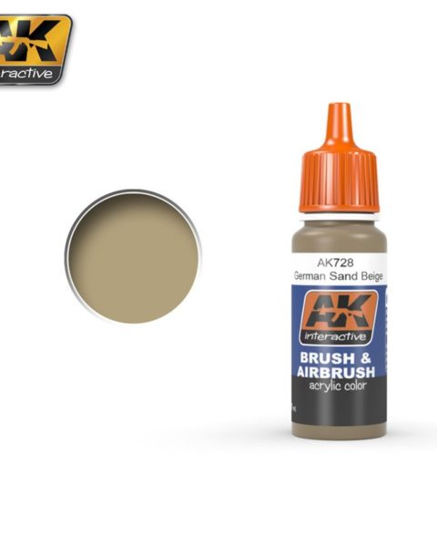 ak-interactive-ak728-ral-8031-f9-german-sand-beige-17ml