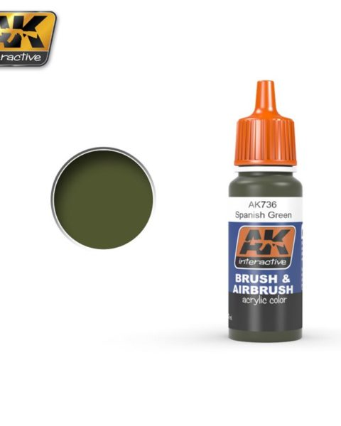 ak-interactive-ak736-spanish-green-17ml
